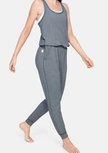 Under Armour Athlete Recovery Sleepwear Jumper Sml